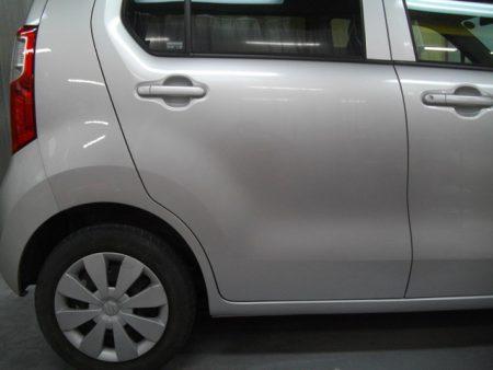 IMGP0595